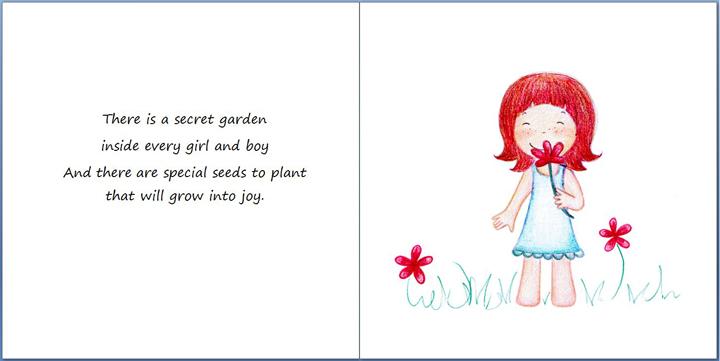 WM garden2 small