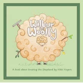 Wilbur-Woolly-childrens-book